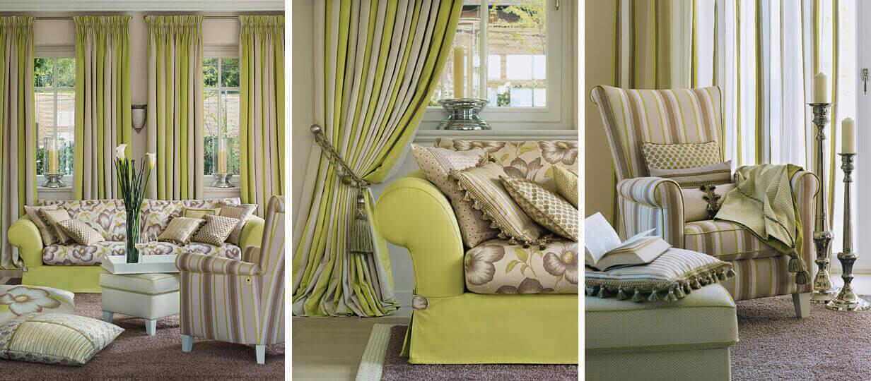 Дизайн интерьера текстиль в интерьере
